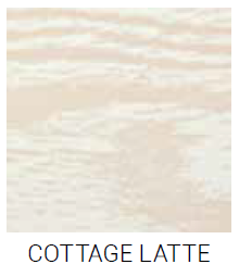 cottage latte