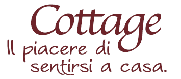 logo cottage17