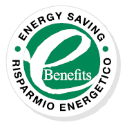 logo ecobenefits 17