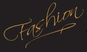 logo fashion 1